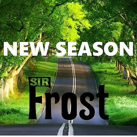 @SirFrostUpdatesLTD SIR FROST - Youtube Channel Link Thumbnail   Linktree