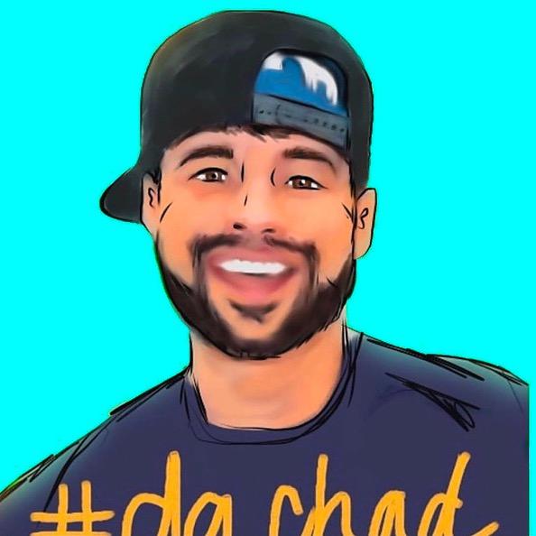 Da_chad (ChadChange) Profile Image | Linktree