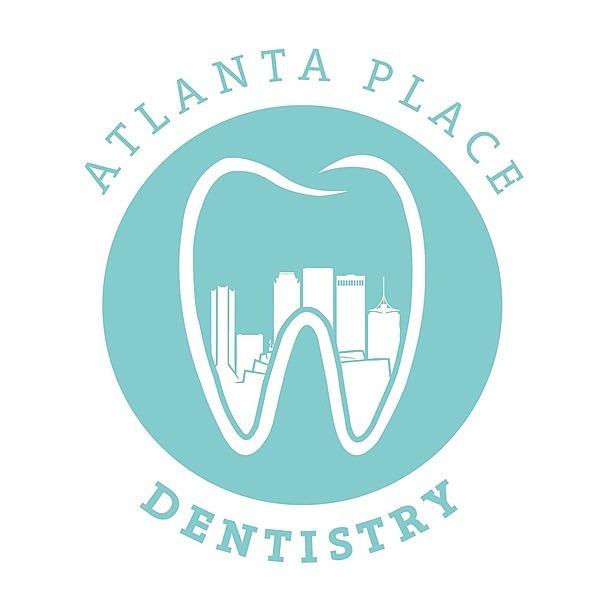 @AtlantaPlaceDentistry Profile Image | Linktree