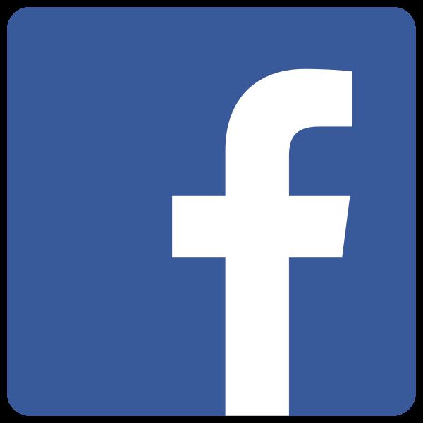 Chris M. Walker Facebook Link Thumbnail | Linktree