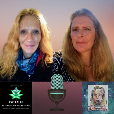 Press Release TSC TALKS – Words of Wisdom From the Women Behind the Podcast