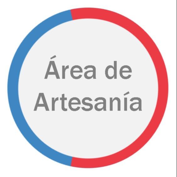 @artesaniaculturas_cl Profile Image | Linktree