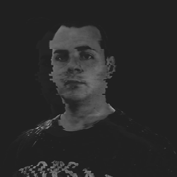 @darthcasper Profile Image | Linktree