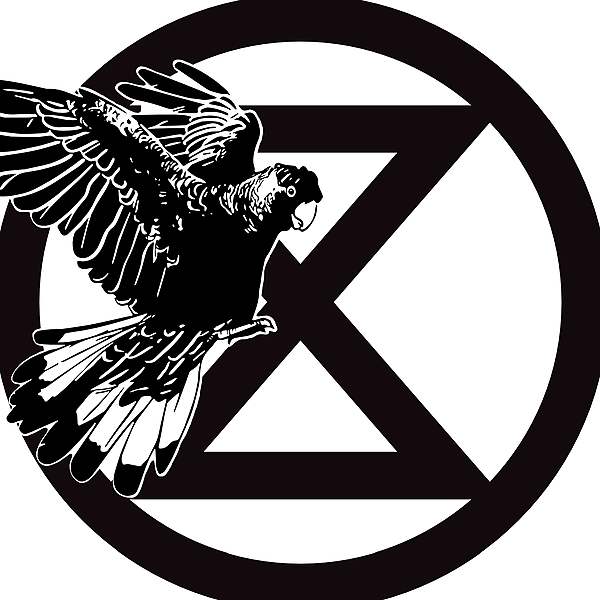 Extinction Rebellion WA (xrebellionWA) Profile Image | Linktree