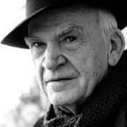 KVPATTOM LIBRARY ON PHONE Books & Authors: Milan Kundera Link Thumbnail   Linktree