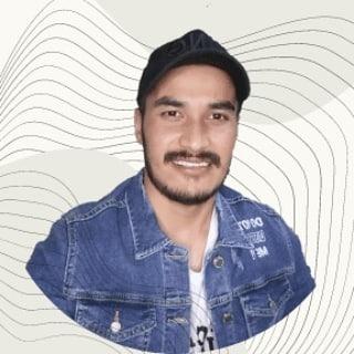 Reza Taheri (RezaTaheri) Profile Image | Linktree