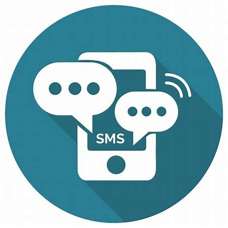 Subscribe for SMS reminders and links.