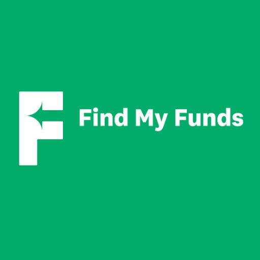 @findmyfunds Profile Image | Linktree