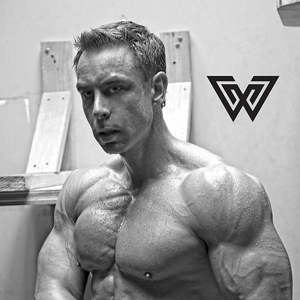 @maikwiedenbach Profile Image   Linktree