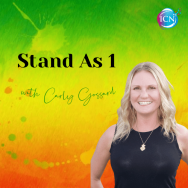 Stand As 1