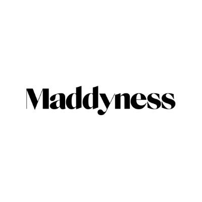 @maddynessuk Profile Image | Linktree