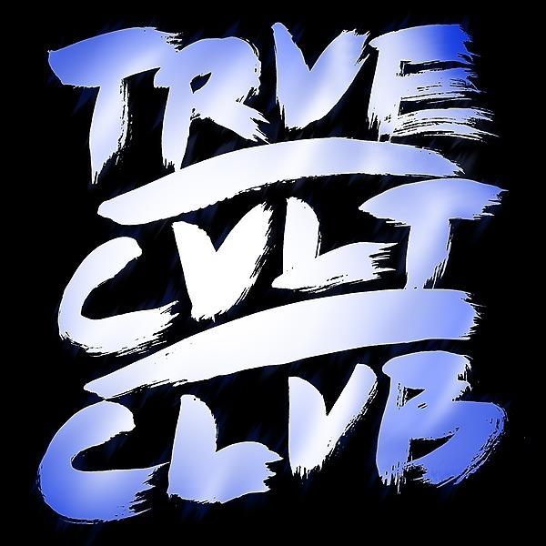 @TrueCultClub Profile Image | Linktree