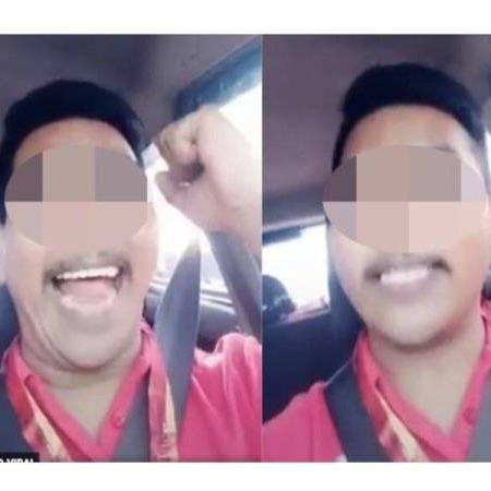 @sinar.harian Lelaki sokong Isreal rupanya positif dadah Link Thumbnail | Linktree