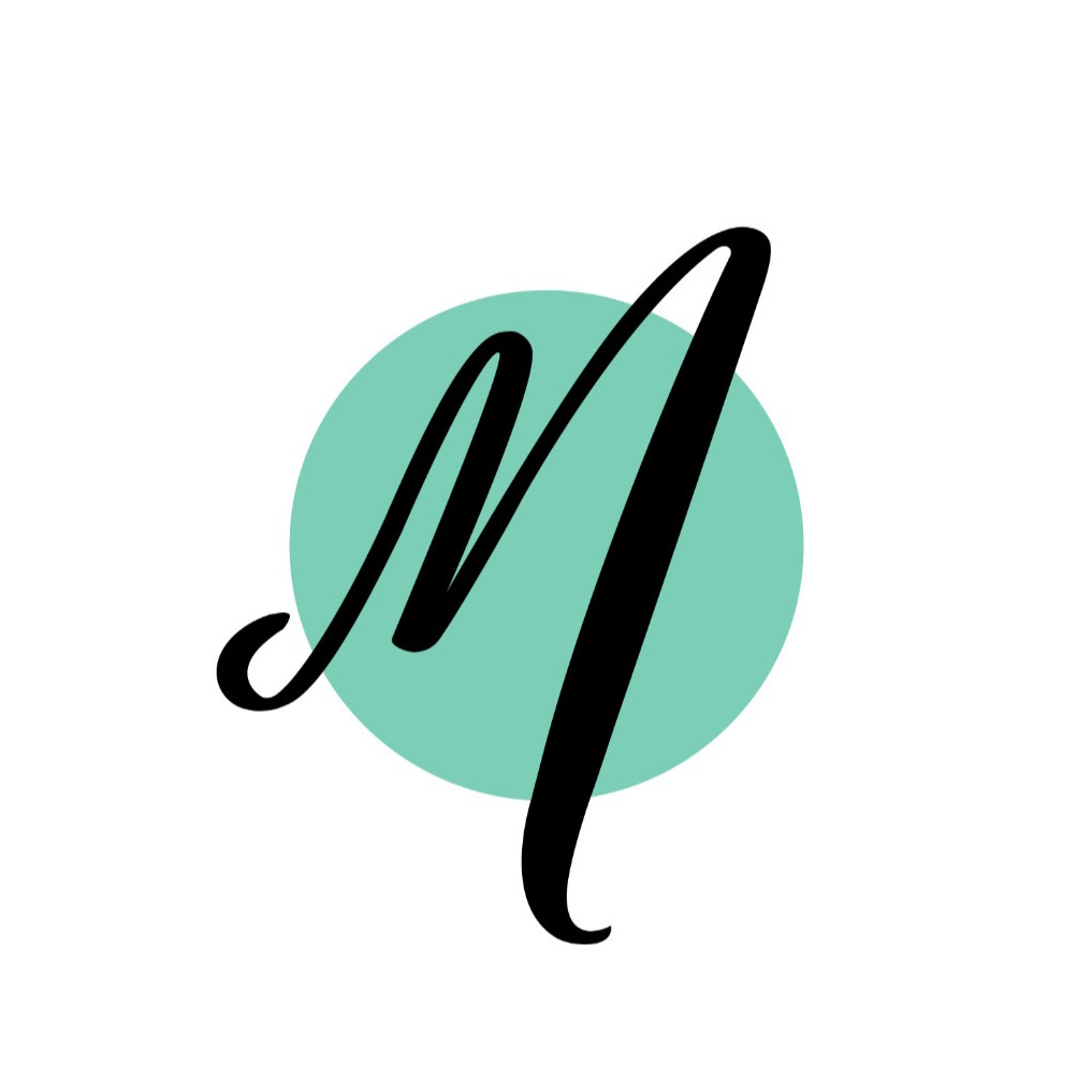 @momentumagazine Profile Image   Linktree