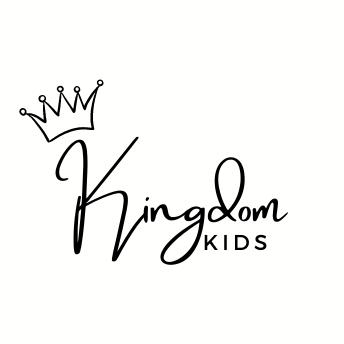 @CTKINGDOMKIDS Profile Image | Linktree