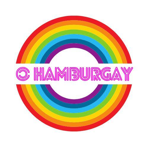 @ohamburgay (OHamburgay) Profile Image   Linktree