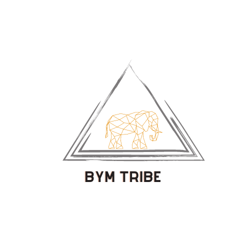 Become a BYM Tribe Member