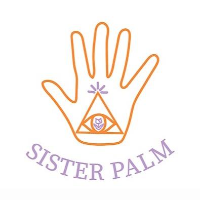 Sister Palm (sisterpalm) Profile Image   Linktree