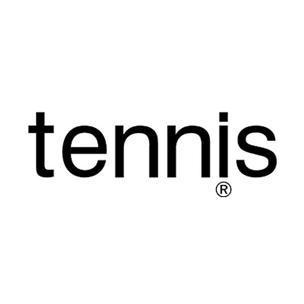 Comunidad De Compra - Popayán Tennis Centro Link Thumbnail | Linktree