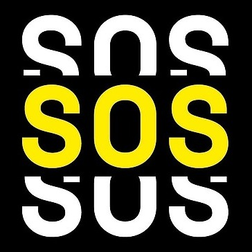 @saveoursceneuk Profile Image   Linktree