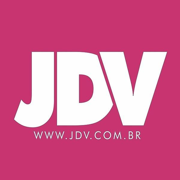 @jornaldovale Profile Image | Linktree
