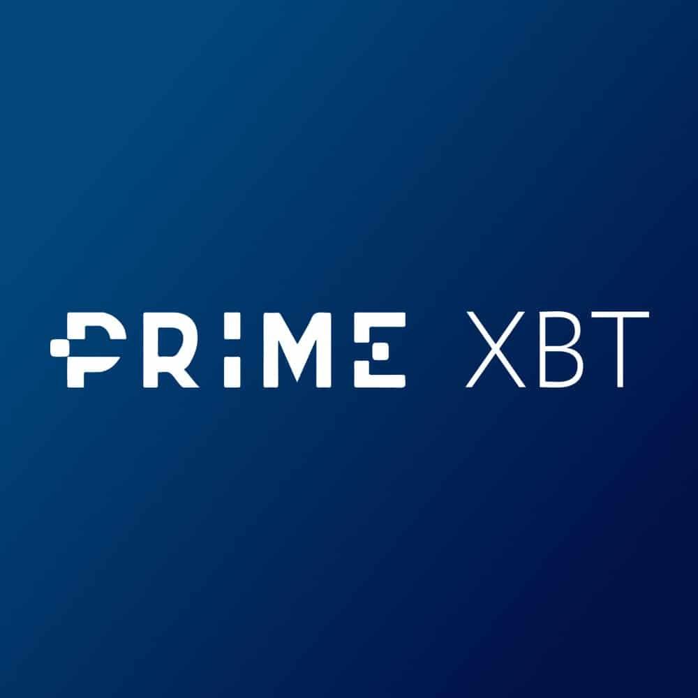TRADE BTC & STOCKS ON PRIMEXBT !