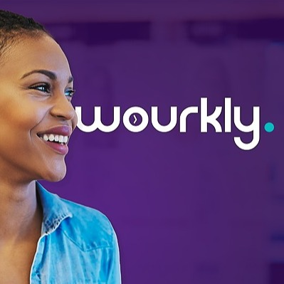 Download Wourkly (wourkly) Profile Image | Linktree