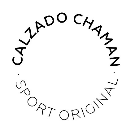 CALZADO CHAMAN (CalzadoChaman) Profile Image   Linktree
