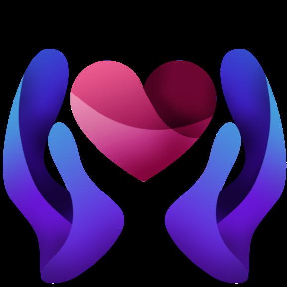 @b.charity Profile Image | Linktree