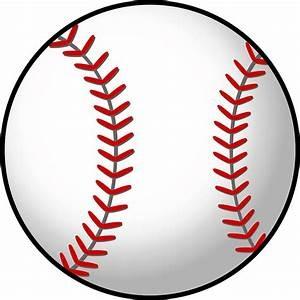 @YORKTOWNINJAA 8U BASEBALL FALL REGISTRATION - INDIVIDUAL Link Thumbnail | Linktree