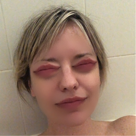 @holamanson Profile Image   Linktree