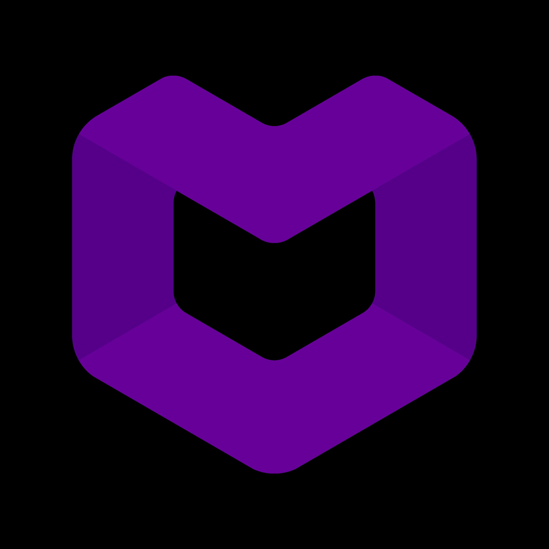 @MeuPostoApp Profile Image | Linktree