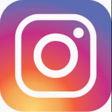 @StradleyJewelers Instagram Link Thumbnail | Linktree