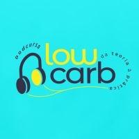 Podcurso Low-Carb: da Teoria à Prática