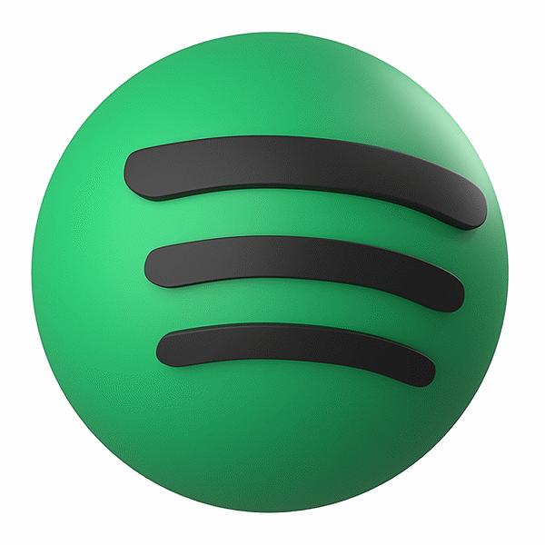 @Longstocking Spotify Link Thumbnail | Linktree
