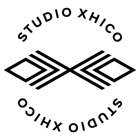 Studio Xhico (studioxhico) Profile Image | Linktree