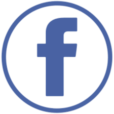 IMFBET   AGEN SLOT TERPERCAYA IMFBET   Facebook Official Link Thumbnail   Linktree