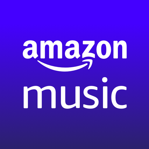 @payton Amazon Music Link Thumbnail   Linktree
