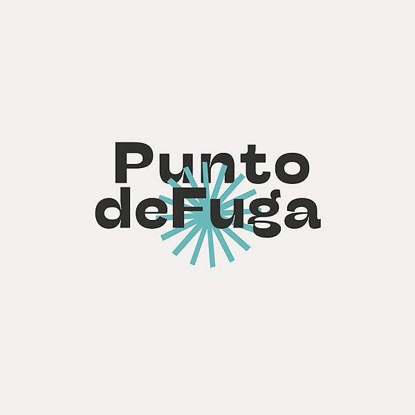 Punto de Fuga Podcast (puntodefugapodcast) Profile Image | Linktree