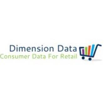 @dimensiondatacx Profile Image   Linktree