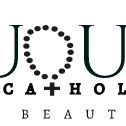 @AngelSoltero Virtuous Catholic  Link Thumbnail   Linktree