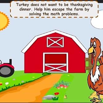 @WinterStorm Turkey Escape Link Thumbnail   Linktree