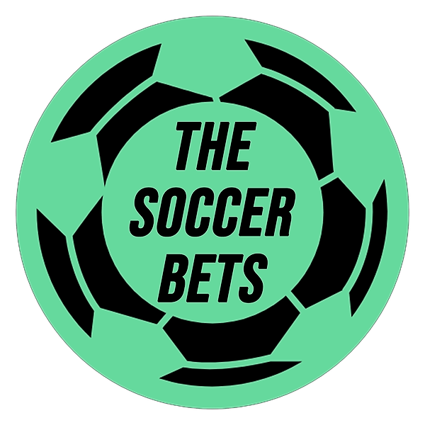 The Soccer Bets (TheSoccerBets) Profile Image | Linktree