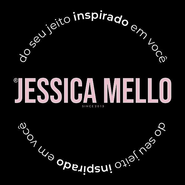 JESSICA MELLO CALÇADOS® (lojajessicamello) Profile Image | Linktree