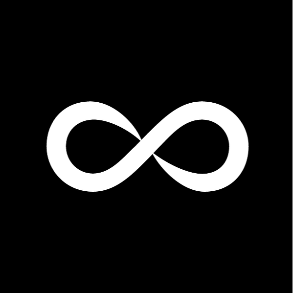 @casadosaber Profile Image | Linktree