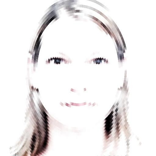 Corina Lipavsky (corinalipavsky) Profile Image | Linktree