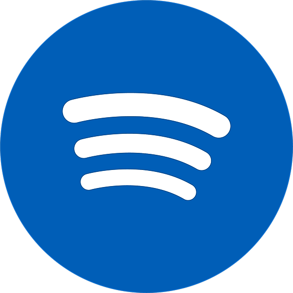 @ImpactWithDon Listen on Spotify Link Thumbnail   Linktree