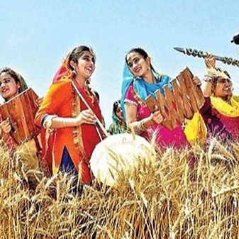 || WFEED - DIRECT TO POSTS || BAISAKHI FESTIVAL 2021 DATE, HISTORY, WHY IS IT CELEBRATED & CALLED BAISAKHI 'OR' VAISAKHI  Link Thumbnail | Linktree