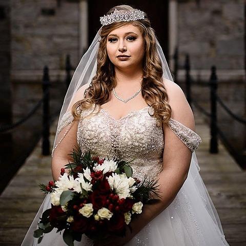 @Briannaleighbeauty Profile Image | Linktree