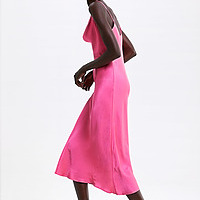 @fashionhr Haljina stvorena za proljetna vjenčanja Link Thumbnail | Linktree